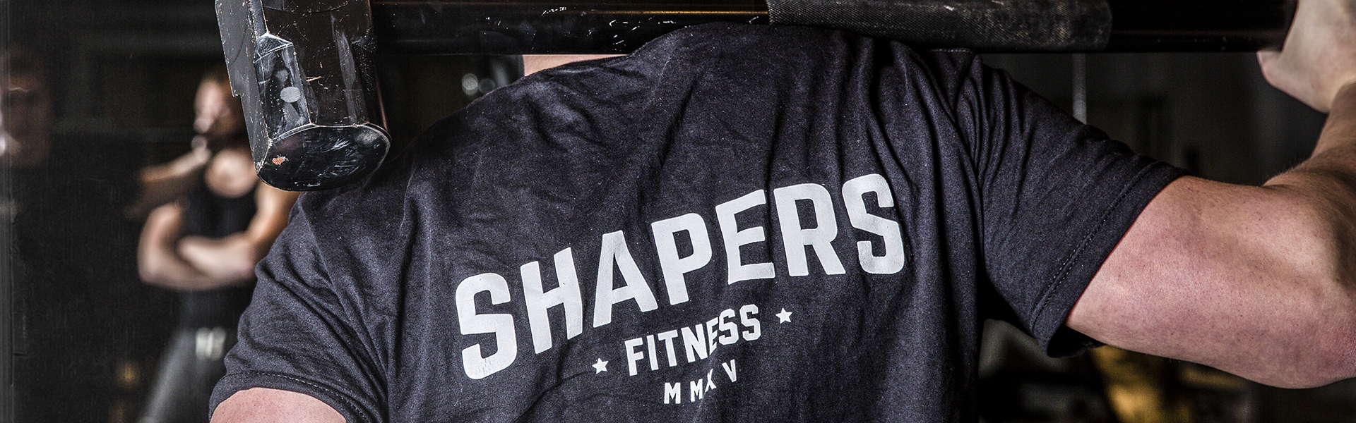 Shapers Fitness 5(1)
